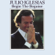 Julio Iglesias - Begin the Beguine (Volver a empezar)