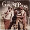 Power House Selector's Choice: George Phang, Vol. 2 ジャケット画像