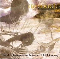 Up South by Fred Morrison & Jamie McMenemy on Apple Music
