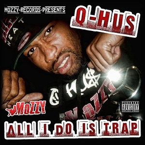 All I Do Is Trap - Single Mp3 Download