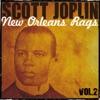 New Orleans Rags, Vol. 2 ジャケット写真