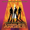Charlie's Angels 2000