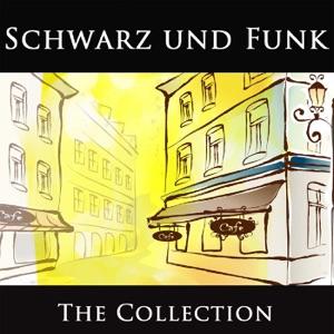 Schwarz & Funk - Miles Away