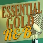 Ike & Tina Turner - Shake a Tail Feather (Studio Re-Record)