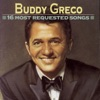 The Lady Is A Tramp  - Buddy Greco