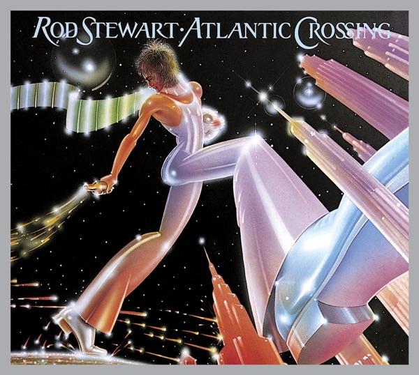 Atlantic Crossing (Deluxe Edition)