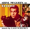 Bullitt Soundtrack from the Motion Picture