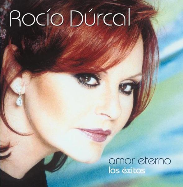 Rocio Durcal - Quédate Conmigo Esta Noche