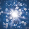 Silent Night - Single, Eva Cassidy