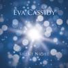 Silent Night - Single, Eva Cassidy