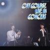 Aki Yuku Machi De / Off Couse Live In Concert ジャケット写真