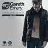 Northern Lights Re-Lit, Gareth Emery