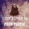 Poor People (Feat Elephant Man) - Single ジャケット写真