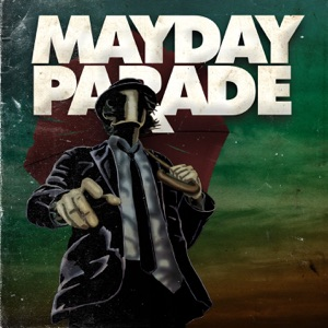 Mayday Parade (Deluxe Edition) Mp3 Download
