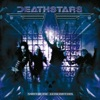 Synthetic Generation, Deathstars