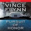 Pursuit of Honor: Mitch Rapp Series (Unabridged) AudioBook Download