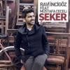 Şeker feat Mustafa Ceceli Single