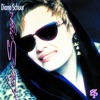 I Thought About You  - Diane Schuur