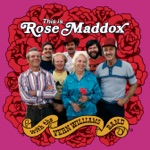 Rose Maddox - Ashes of Love