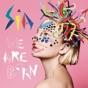 Bring Night by Sia