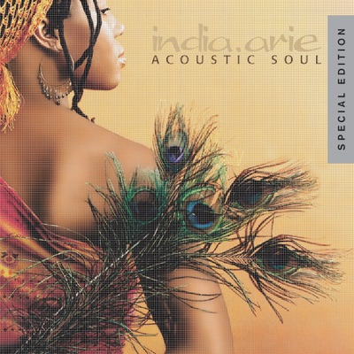 Amazon. Com: there's hope: india. Arie: mp3 downloads.