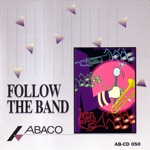 Follow The Band