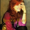 The Bonnie Raitt Collection ジャケット写真