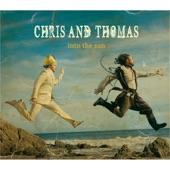 Chris and Thomas - Beautiful World