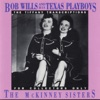 The Tiffany Transcriptions Vol 10 The McKinney Sisters Recorded Live in San Francisco