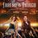 Coração Apertado (Ao Vivo) - Thaeme & Thiago