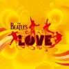 Love, The Beatles