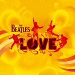 The Beatles - Here Comes the Sun / The Inner Light