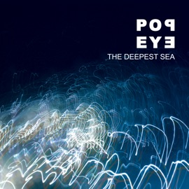 The Deepest Sea Dive With Me Remix By Gad