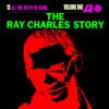 The Ray Charles Story Vol 1