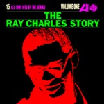 Ray Charles - The Sun's Gonna Shine Again