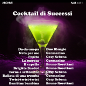 Cocktail di successi