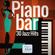Various Artists - Piano Bar - 30 Jazz Hits (Remastered)