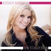 Jessica Simpson: The Collection