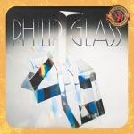 Philip Glass, Michael Reisman - Facades