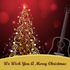 We Wish You A Merry Christmas Duo - We Wish You a Merry Christmas artwork
