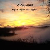 Plenilunio - Sogno