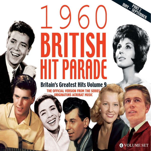 Teresa Brewer - How Do You Know It's Love