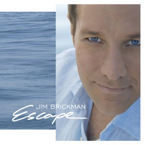 Jim Brickman featuring Sara Evans - Never Alone (Featuring Sara Evans)