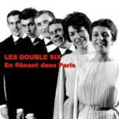 Les Double Six - Meet Benny Bailey (Au bout du fil)