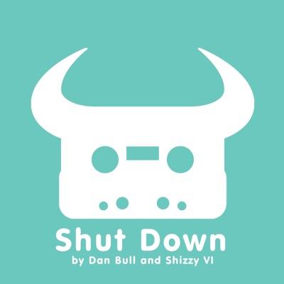 Shut Down - Single - Dan Bull