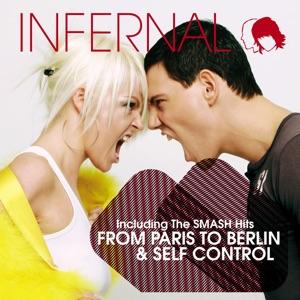 Infernal - Cheap Trick Kinda Girl (Radio Edit) - Line Dance Music