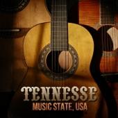Yonder Mountain String Band - East Nashville Easter (false)