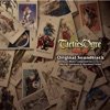 Tactics Ogre: Let Us Cling Together (Original Soundtrack) ジャケット写真