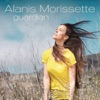 guardian - Single, Alanis Morissette