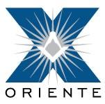 X-Oriente